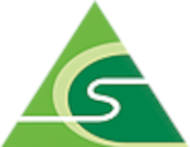 ASCC Limited